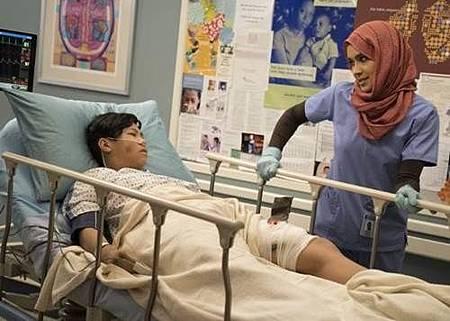 Grey's Anatomy 14x13 (8).jpg