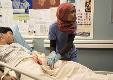 Grey's Anatomy 14x13 (10).jpg