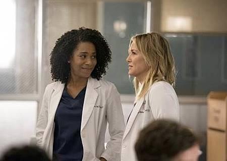 Grey's Anatomy 14x13 (13).jpg