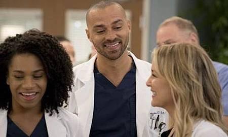 Grey's Anatomy 14x13 (14).jpg