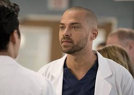 Grey's Anatomy 14x13 (15).jpg