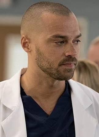Grey's Anatomy 14x13 (16).jpg