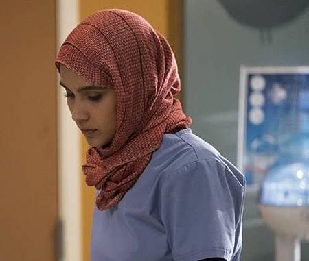 Grey's Anatomy 14x13 (18).jpg