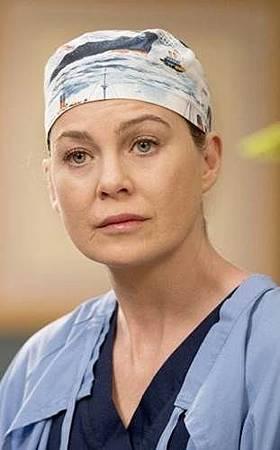 Grey's Anatomy 14x13 (21).jpg