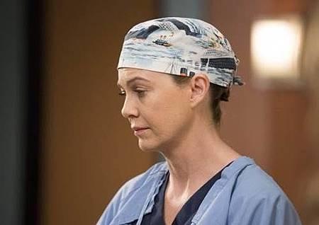 Grey's Anatomy 14x13 (22).jpg