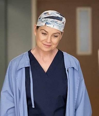 Grey's Anatomy 14x13 (23).jpg
