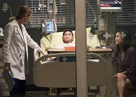 Grey's Anatomy 14x13 (25).jpg