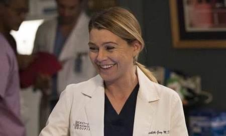 Grey's Anatomy 14x13 (26).jpg