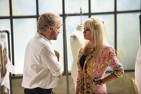 American Crime Story 2x5 (12).jpg