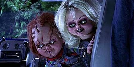 Chuckie-Tiffany-Childs-Play.jpg