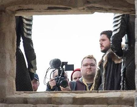 Game Of Thrones s08 set (1).jpg