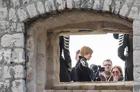 Game Of Thrones s08 set (2).jpg