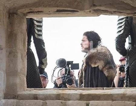 Game Of Thrones s08 set (3).jpg