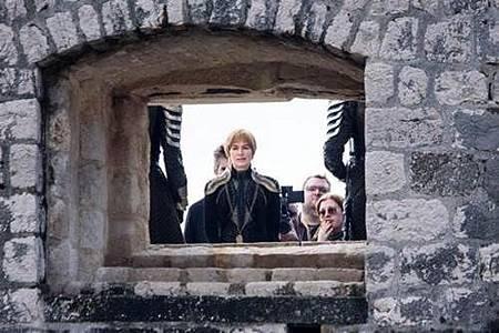 Game Of Thrones s08 set (4).jpg
