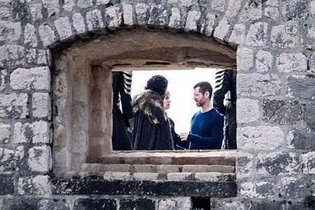 Game Of Thrones s08 set (5).jpg