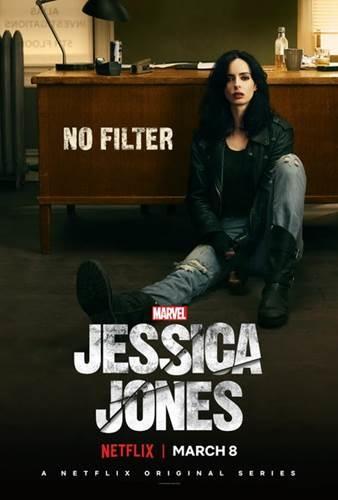 Jessica Jones S02.jpg