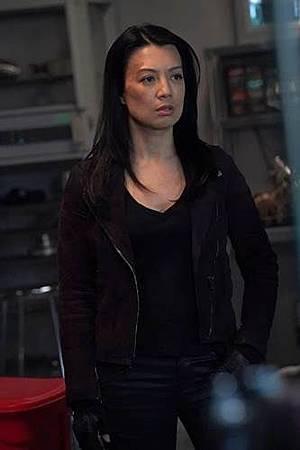 Agents of S.H.I.E.L.D 5x11 (6).jpg