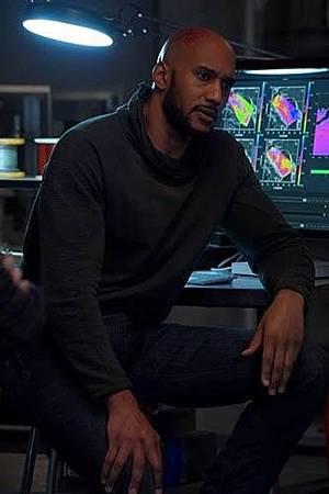 Agents of S.H.I.E.L.D 5x11 (7).jpg