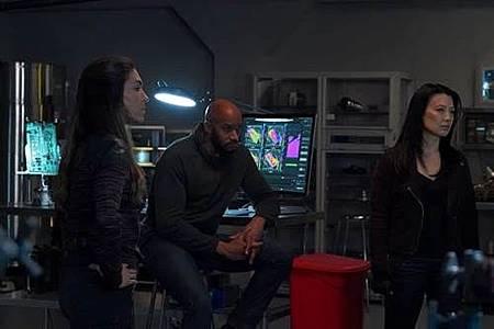 Agents of S.H.I.E.L.D 5x11 (8).jpg