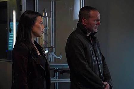 Agents of S.H.I.E.L.D 5x11 (9).jpg