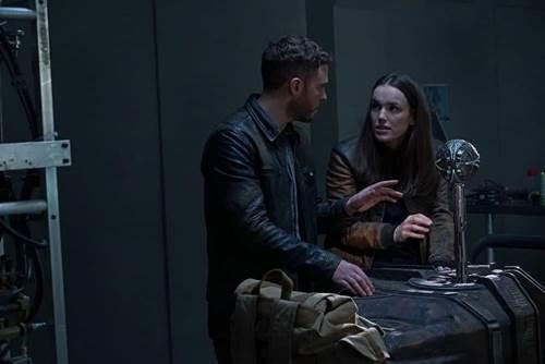 Agents of S.H.I.E.L.D 5x11 (10).jpg