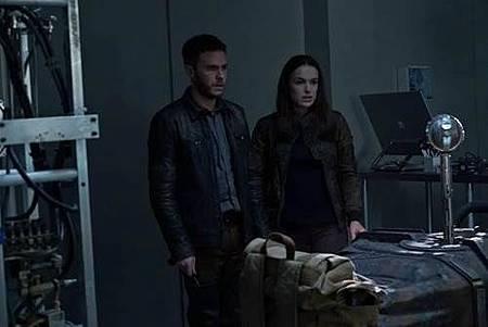 Agents of S.H.I.E.L.D 5x11 (11).jpg