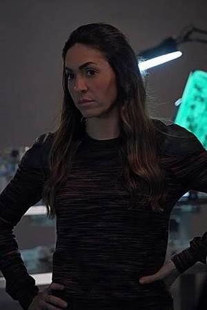 Agents of S.H.I.E.L.D 5x11 (13).jpg
