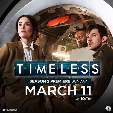 Timeless 2x1 (1).jpg
