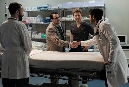 The Resident 1x5 (7).jpg
