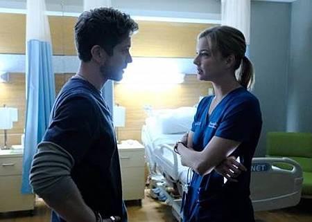 The Resident 1x5 (11).jpg