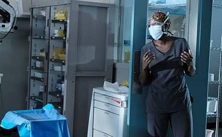 The Resident 1x5 (14).jpg