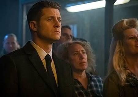 Gotham4x12 (10).jpg