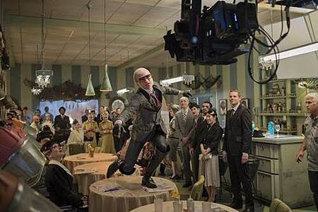 A Series of Unfortunate Events s02 (4).jpg