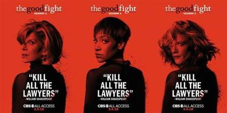 The Good Fight S02 Cast (19).jpg