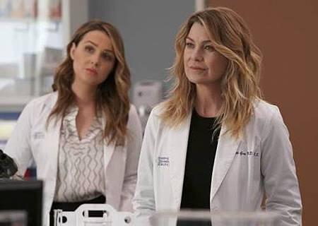 Grey's Anatomy 14x14 (1).jpg