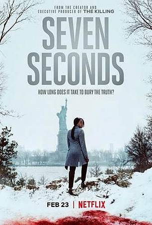 Seven Seconds S01 (1).jpg