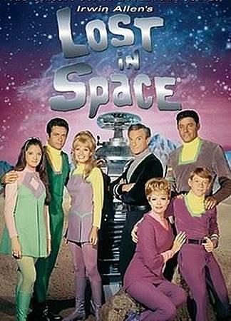 Lost In Space 1965.jpg