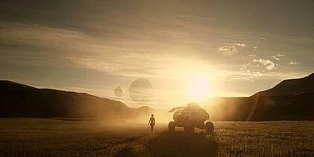 Lost in Space S01 (2).jpg