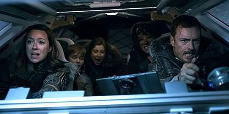 Lost in Space S01 (3).jpg