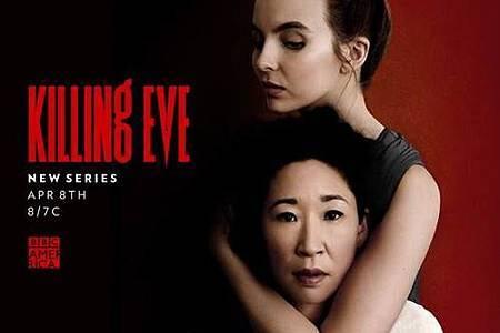 Killing Eve S01 (7).jpg
