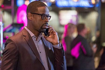 THIS IS US S02E16-01.jpg