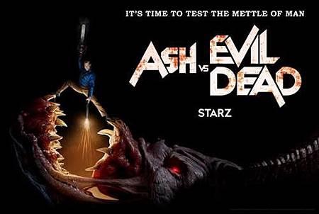 Ash vs. Evil Dead S03 (1).jpg