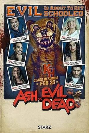 Ash vs. Evil Dead S03 (3).jpg