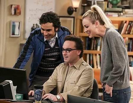 The Big Bang Theory 11x17 (1).jpg