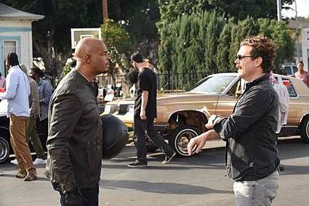 Lethal Weapon2x16 (1).jpg