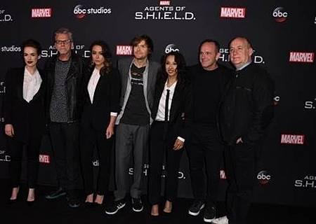 Agents of SHIELD 100th (6).jpg
