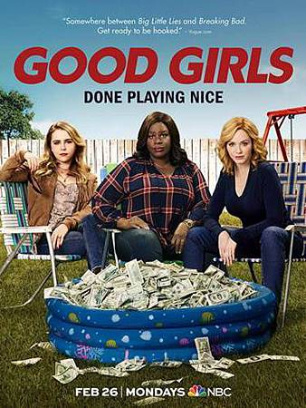 Good Girls S01.jpg