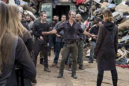 The Walking Dead 8X10 (10).jpg