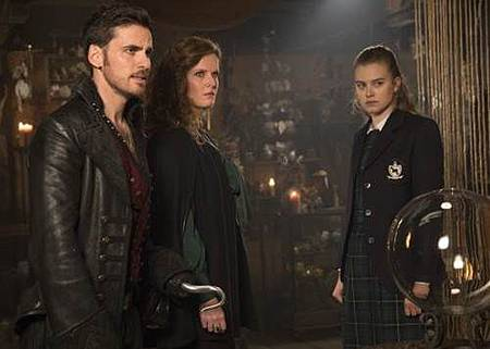 Once Upon A Time 7x11 (2).jpg