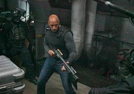Agents of S.H.I.E.L.D 5x13 (1).jpg